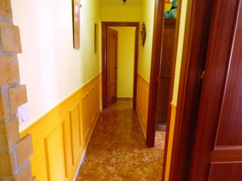 Продажа - Дом - Marbella - 14 - mibgroup.es