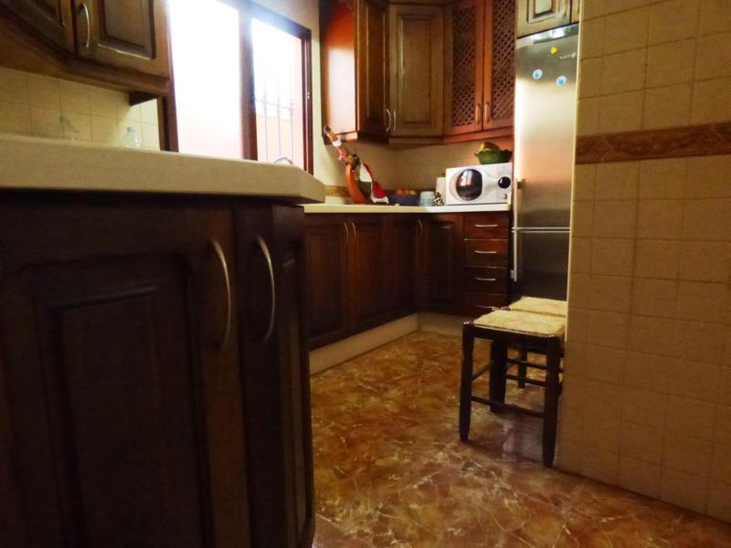 Продажа - Дом - Marbella - 16 - mibgroup.es