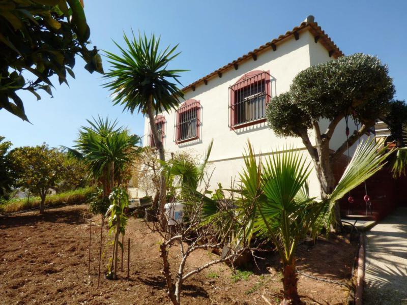 Продажа - Дом - Marbella - 2 - mibgroup.es