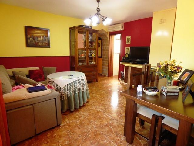 Продажа - Дом - Marbella - 4 - mibgroup.es