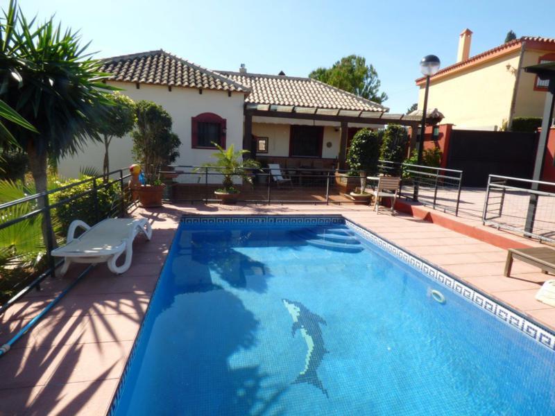 Продажа - Дом - Marbella - 6 - mibgroup.es