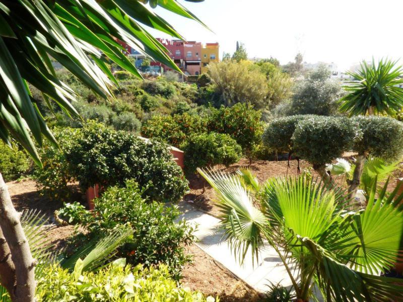 Продажа - Дом - Marbella - 7 - mibgroup.es
