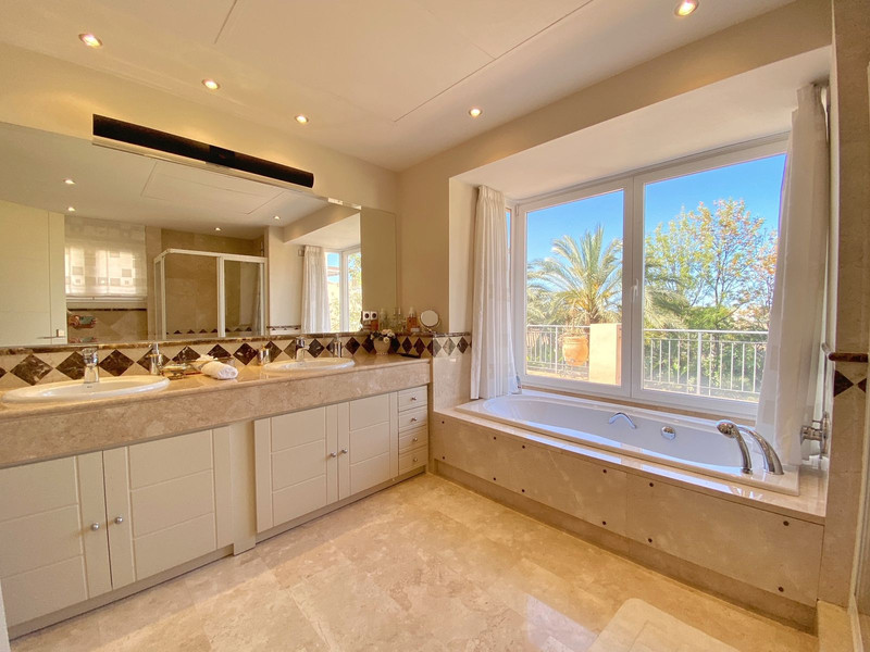Terreno Urbano en venta en Marbella – R3428392