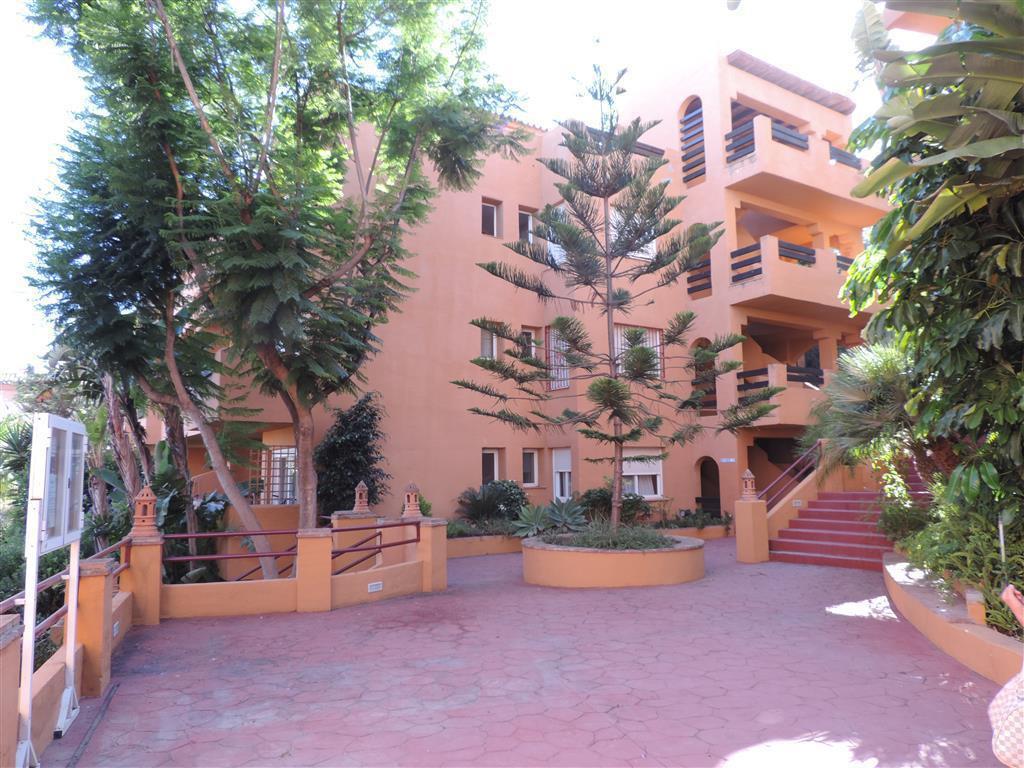 Apartments for sale in Riviera del Sol