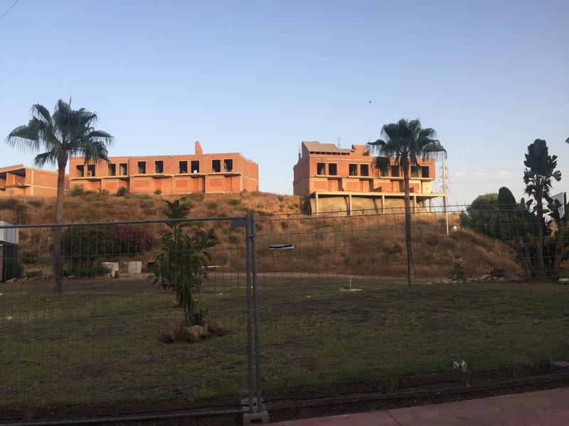 Maisons Riviera del Sol 12