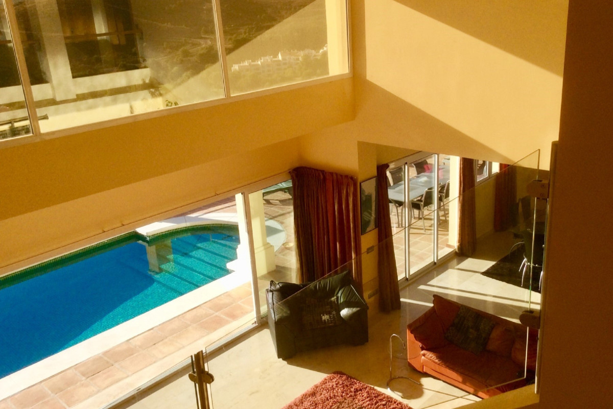 House in Alhaurin Golf R3505504 10