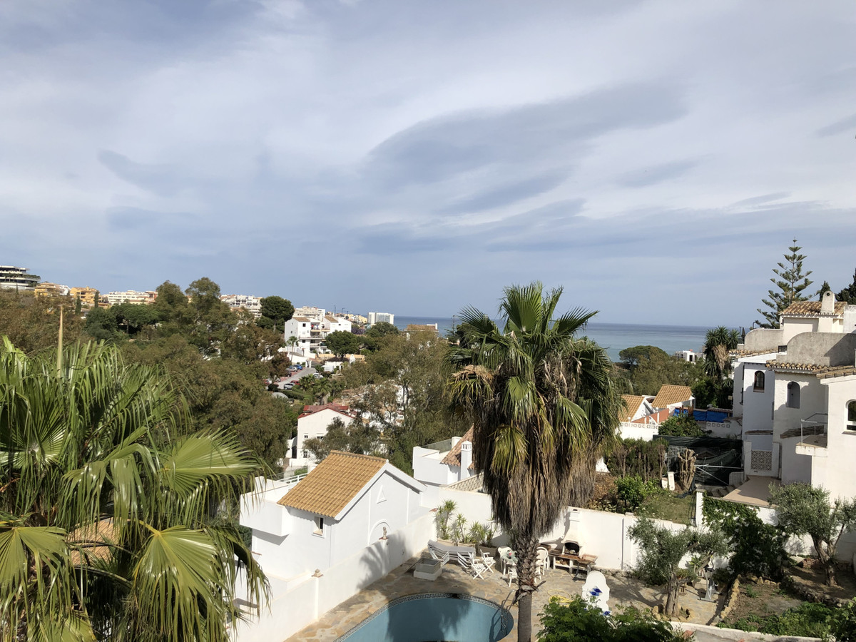 Ref:R3426469 House - Townhouse For Sale in Torremuelle