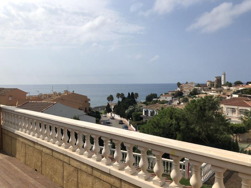 Maisons El Faro 2