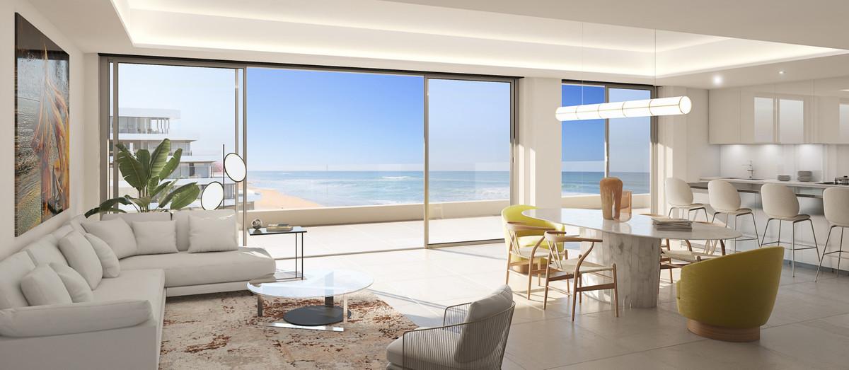 Ref:R3501166 Apartment - Middle Floor Apartment For Sale in Torremolinos