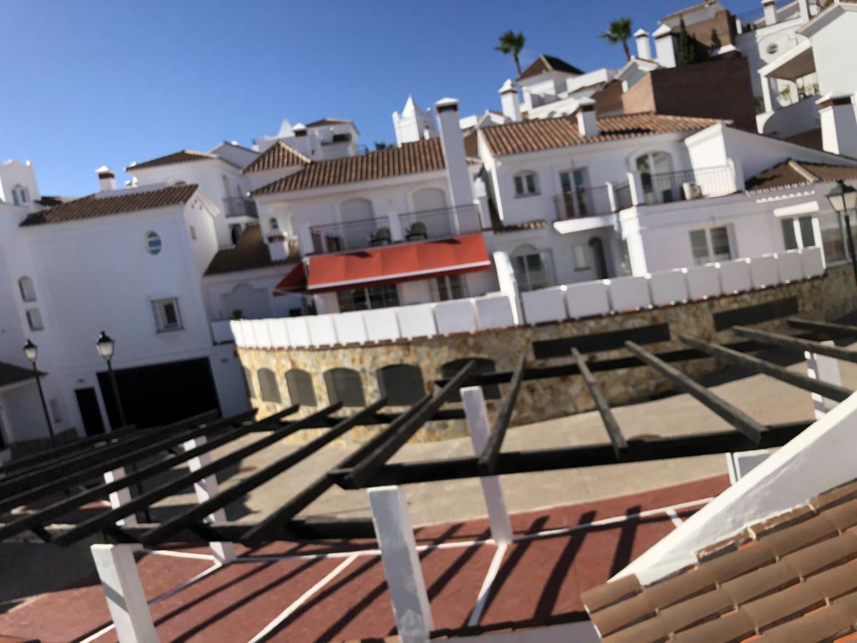 Ref:R3539767 House - Detached Villa For Sale in Riviera del Sol