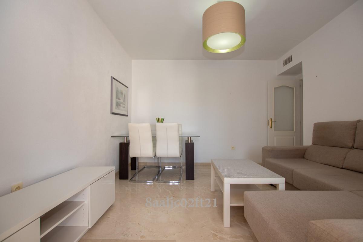 Apartamento - Benalmadena - R3833002 - mibgroup.es
