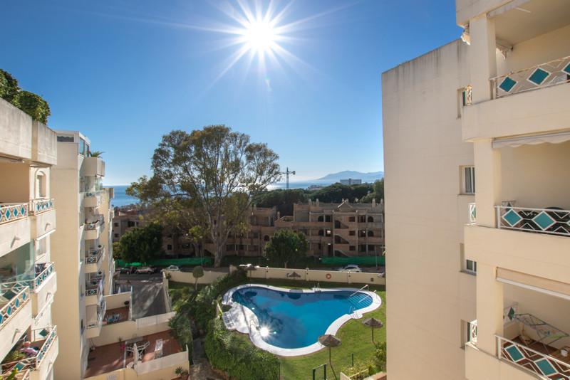 Marbella Este 3