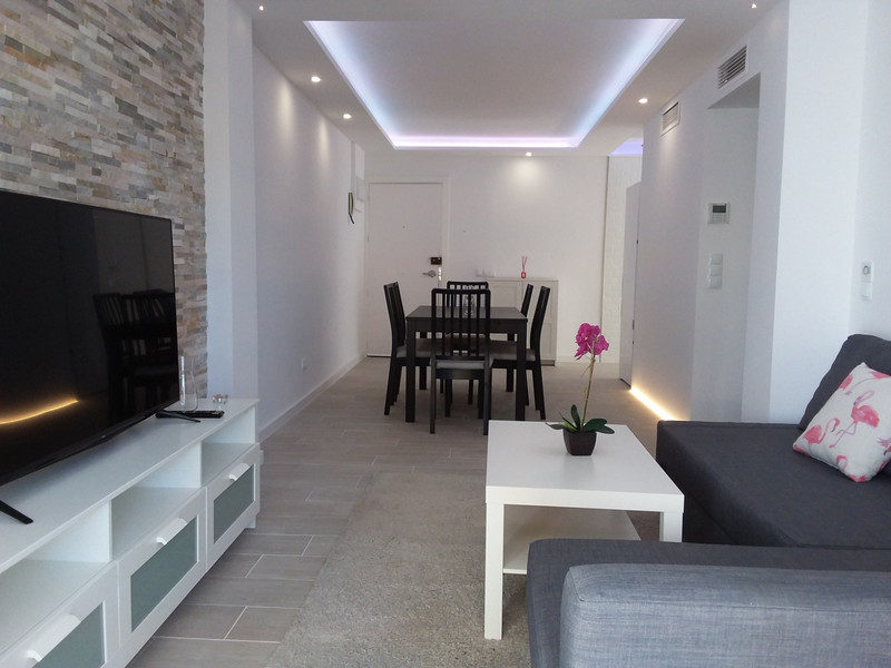 Apartments for sale San Pedro de Alcantara 13