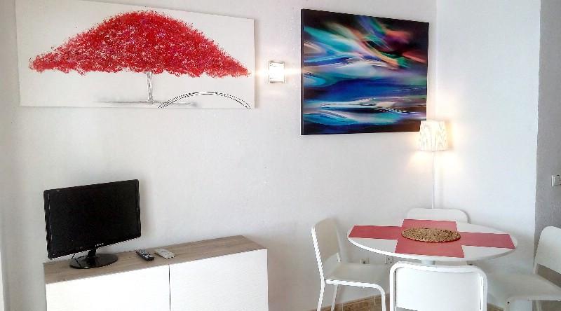 Appartement à vendre à Puerto Banus – R3599516