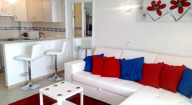 Apartamento en Venta en Puerto Banús – R3599516