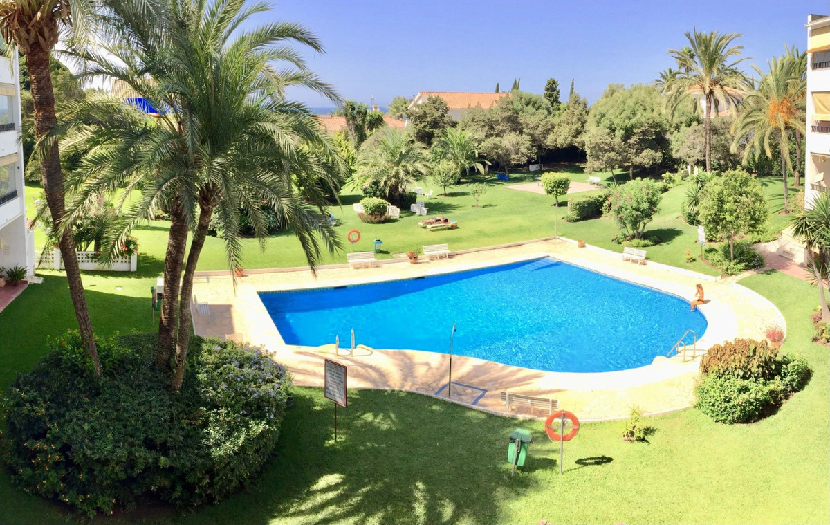 Marbella Banus Others for Sale in Marbesa – R3912646