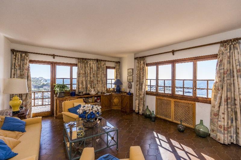 Apartamento Planta Media en Venta en Puerto de Cabopino – R3629234