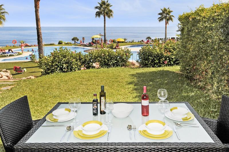 Mijas Costa immo mooiste vastgoed te koop I woningen, appartementen, villa's, huizen 5
