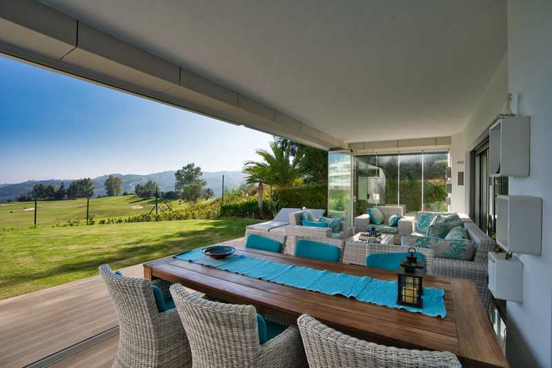 Property La Cala Golf 4