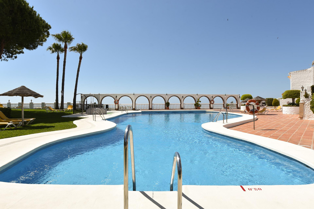 Beautiful centrally located authentic Spanish holiday home with 2 floors and 3 bedrooms. The terrace, Spain