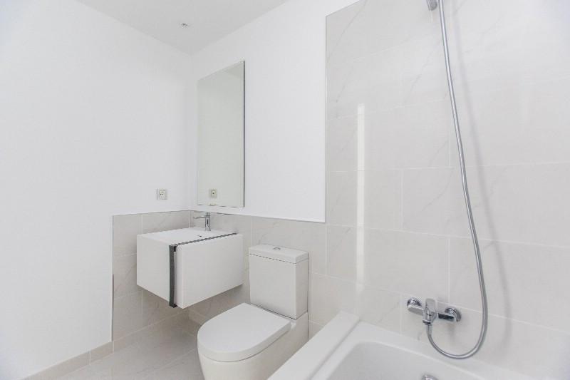 Apartamento Planta Baja, Benahavís – R3363718