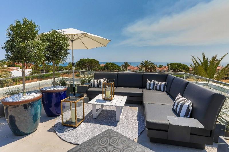 Villa – Chalet en Venta en Marbesa – R3363721