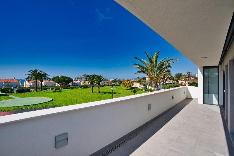 Marbella Banus Villa – Chalet en venta en Marbesa – R3363721