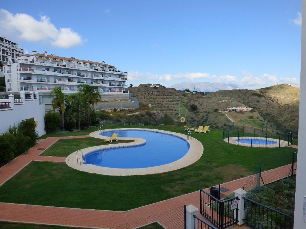 Marbella Banus Apartamento en Venta en Calahonda – R3385417