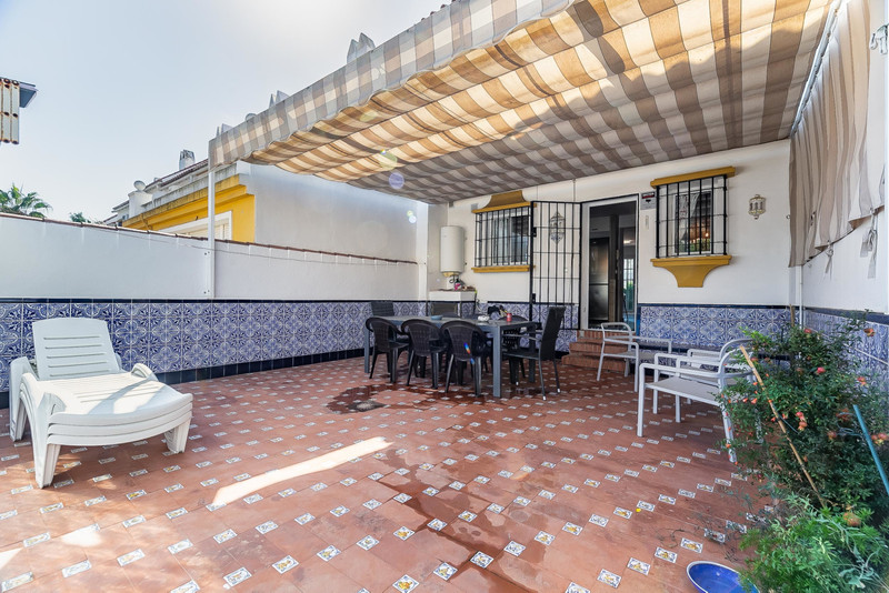 Property Fuengirola 12