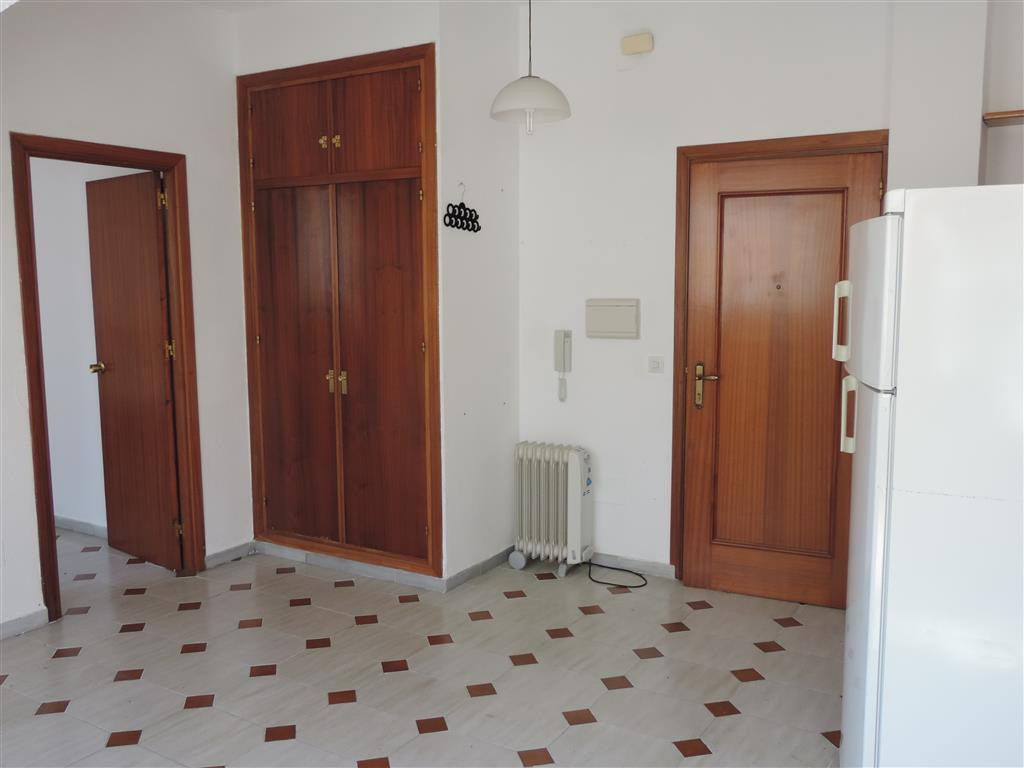 R3015128: Apartment for sale in Fuengirola