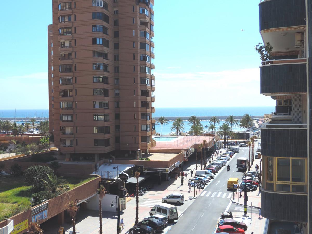 R3480883 Apartment Fuengirola, Málaga, Costa del Sol