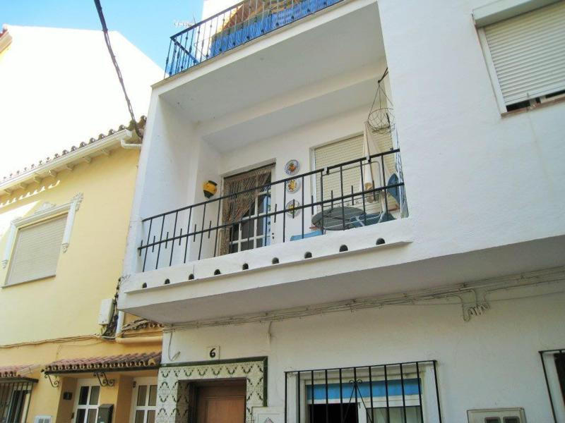 Spain Holiday rentals in Andalucia, Los Boliches