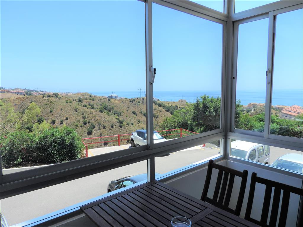 R3204961: Apartment for sale in Fuengirola