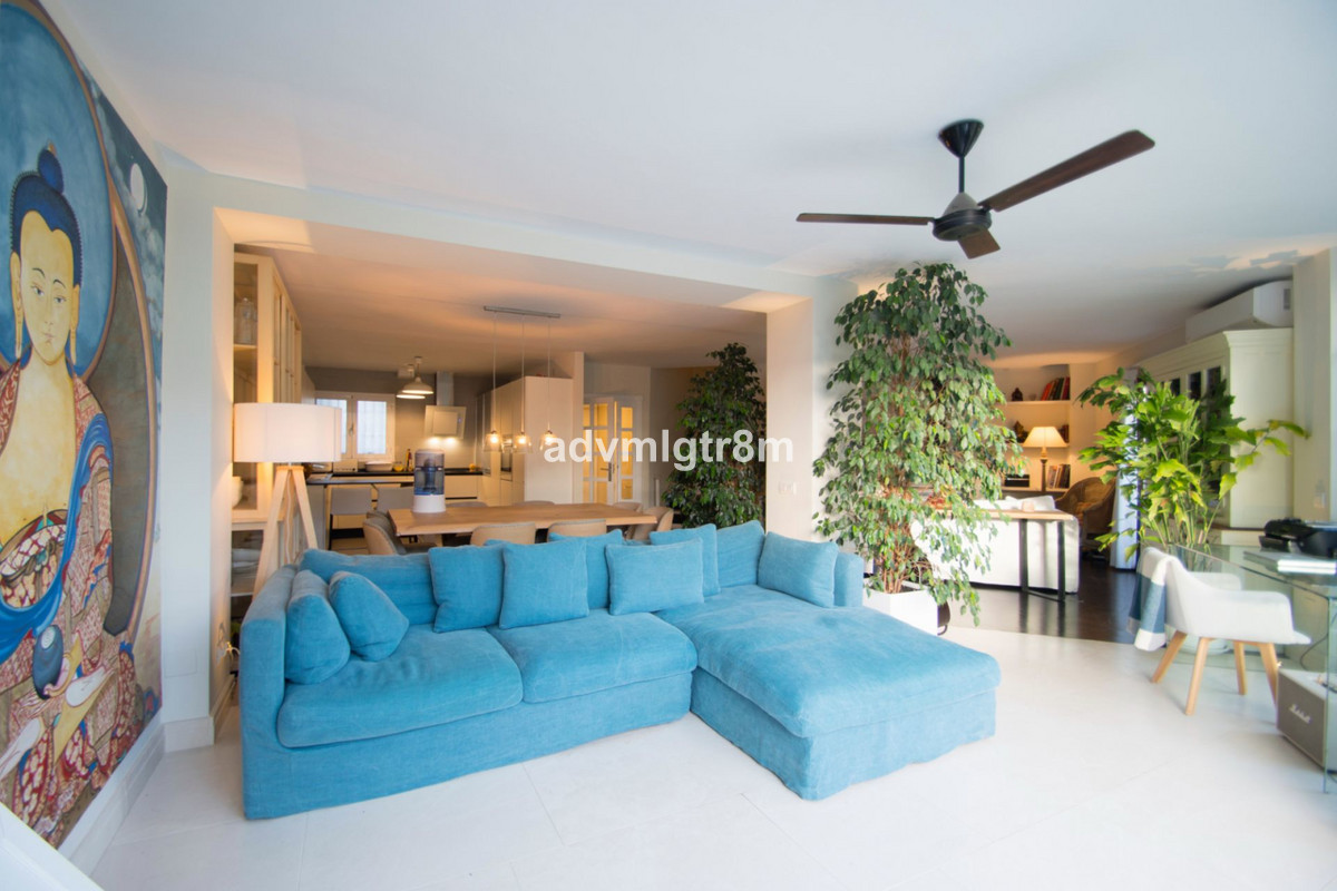 4 bedroom townhouse for sale nagueles