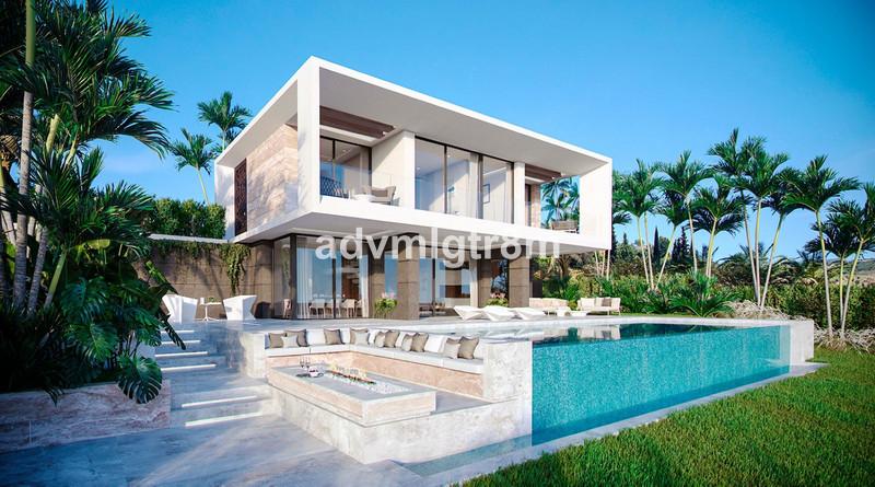 Property Valle Romano 2