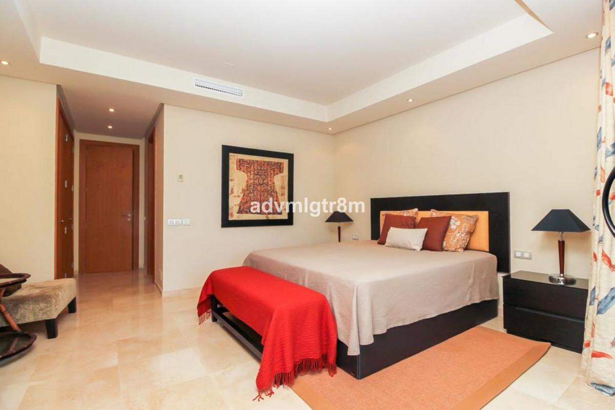 House en Sierra Blanca R3517561 14