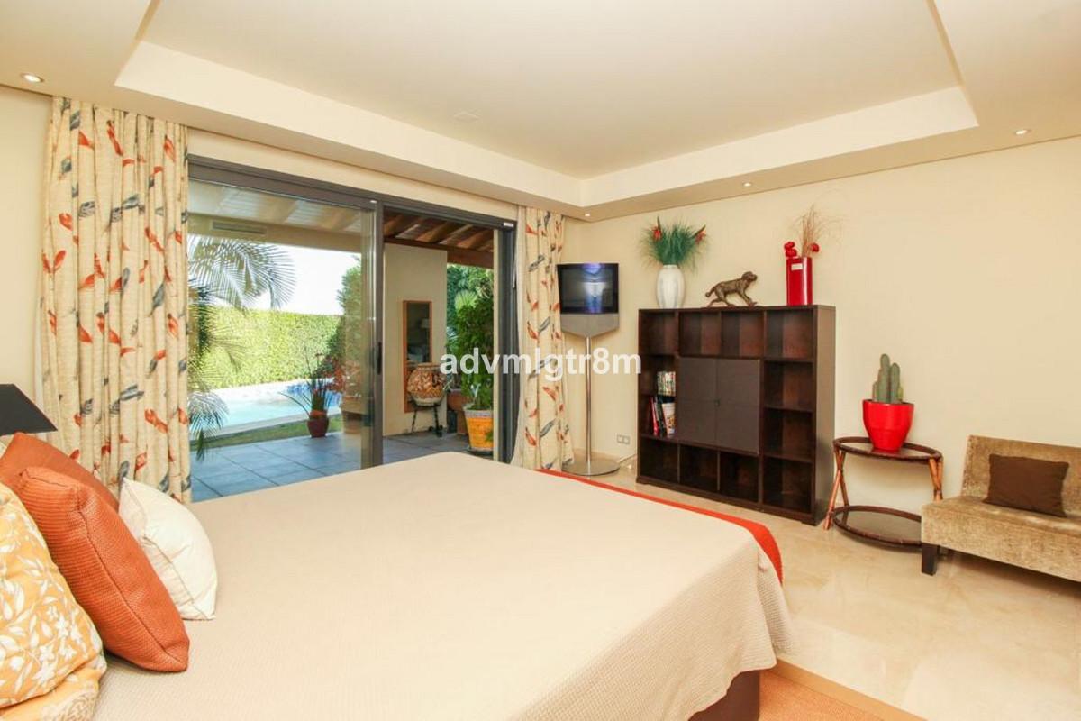 House en Sierra Blanca R3517561 7