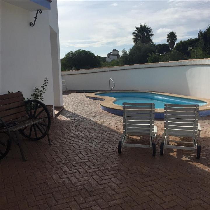 Townhouse - Sotogrande