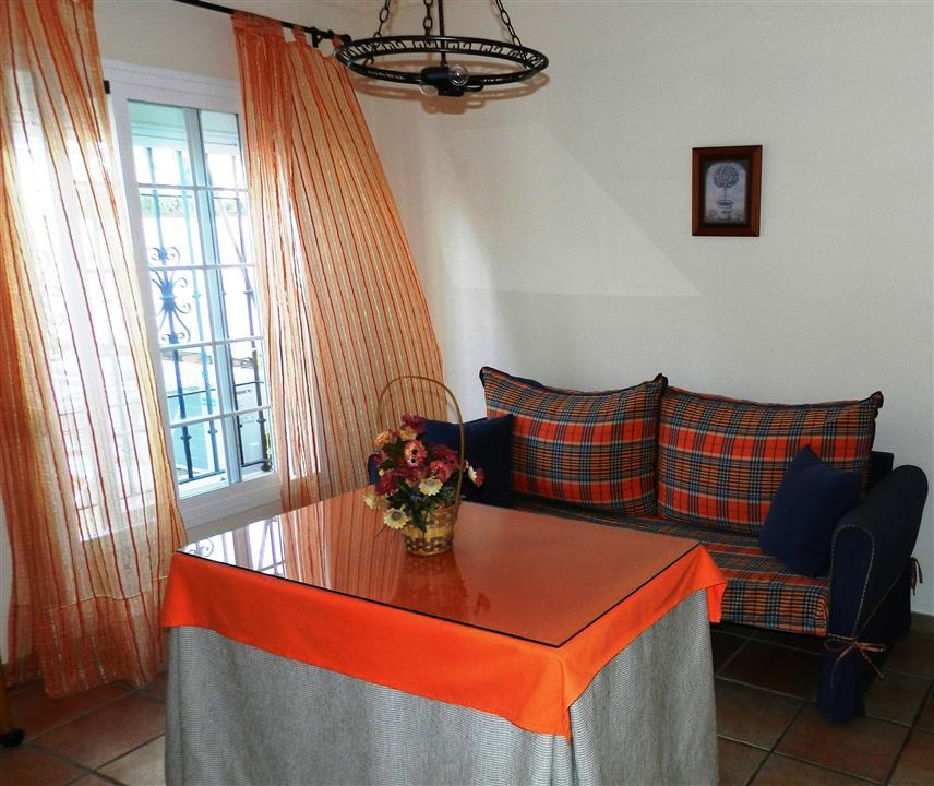 Villa con 4 Dormitorios en Venta Sotogrande