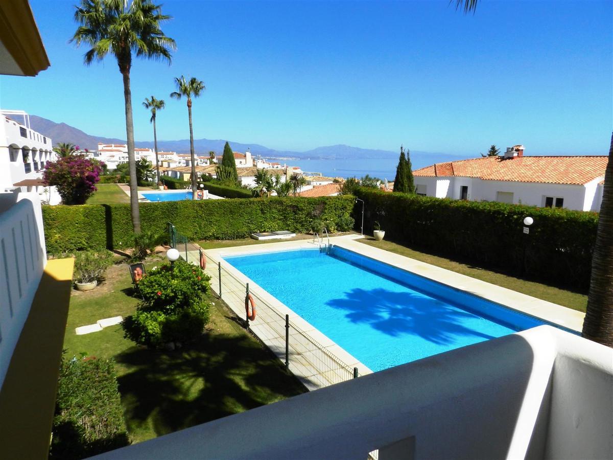 Апартамент - La Duquesa - R3735193 - mibgroup.es