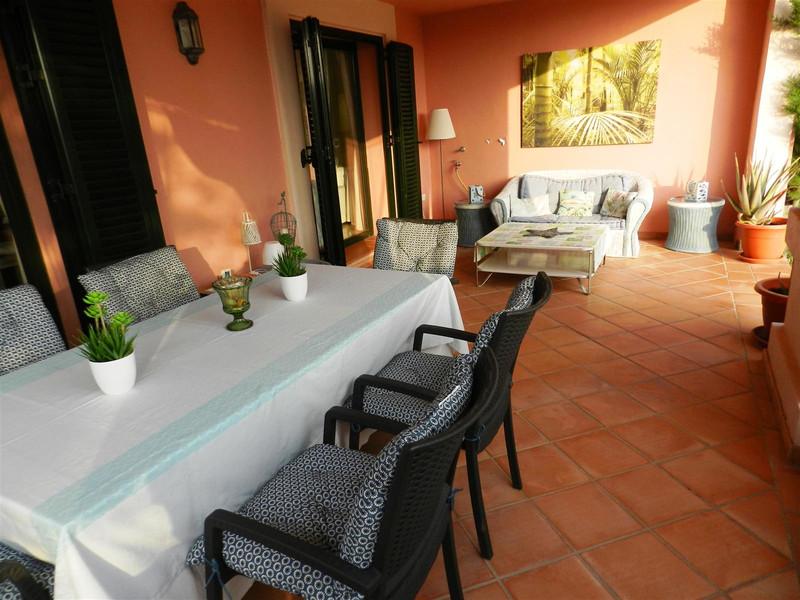 Villa – Chalet en venta, Sotogrande – R3534391