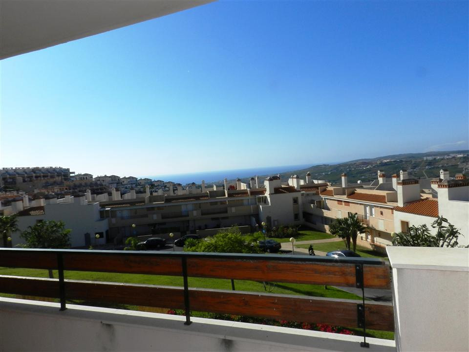R3266308: Apartment for sale in Casares