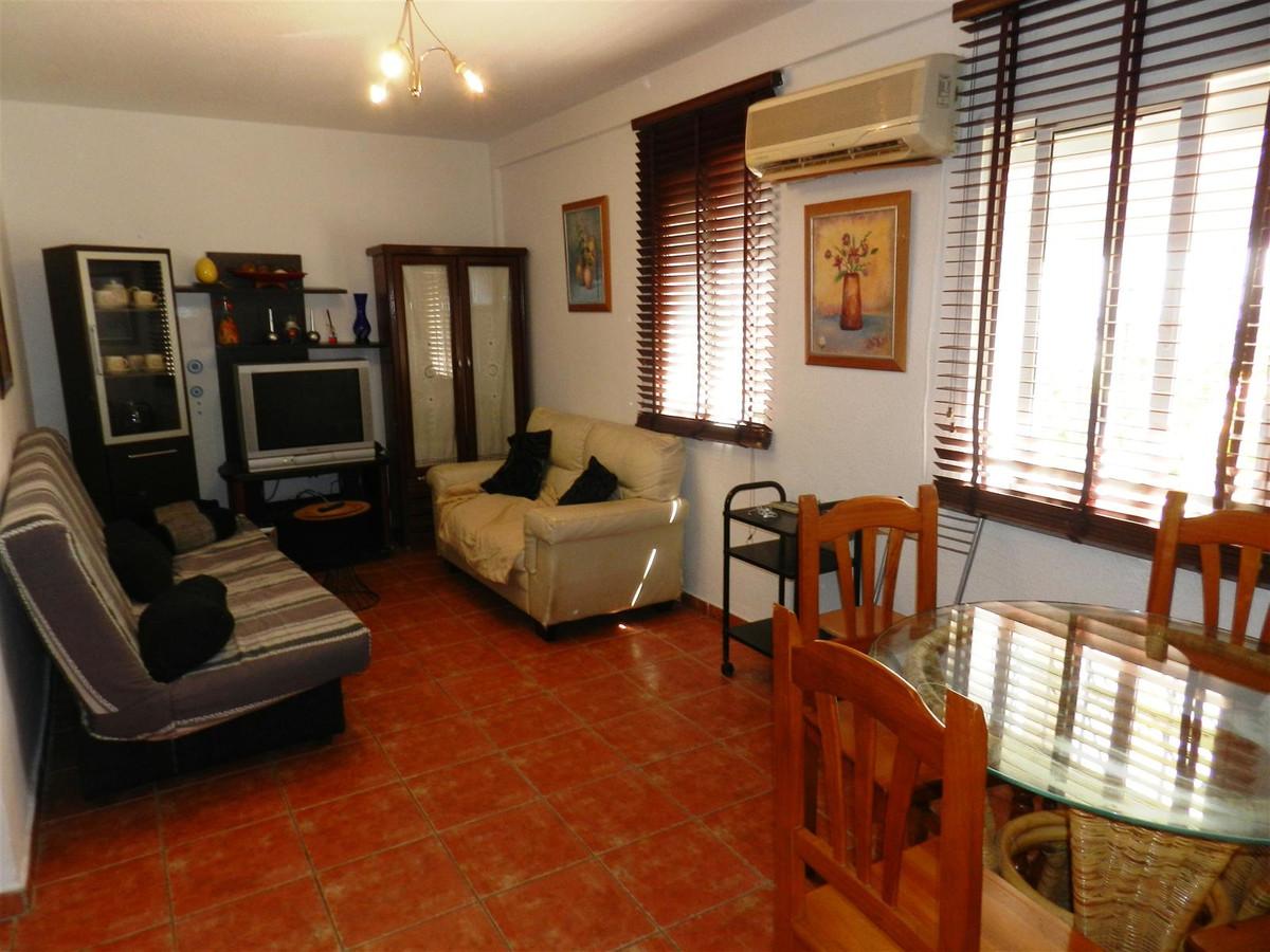 Sales - Ground Floor Apartment - La Duquesa - 2 - mibgroup.es