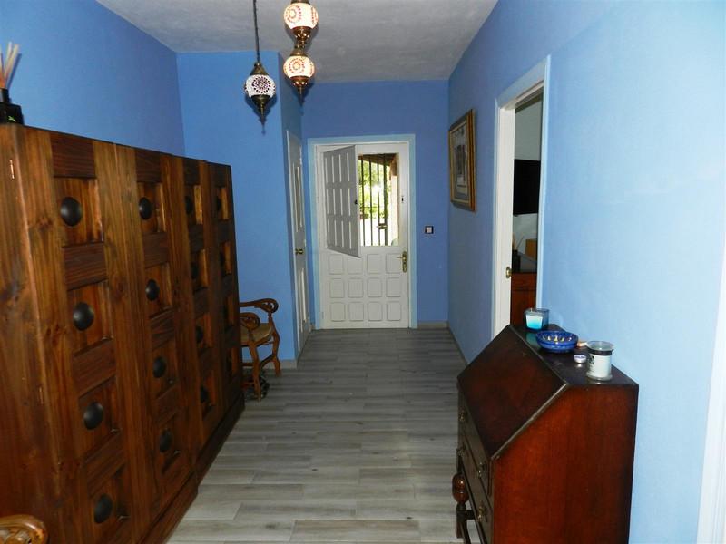 Finca – Cortijo en venta, Sotogrande – R2959886