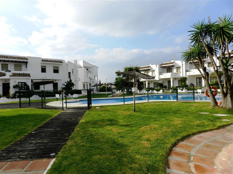 Дом - La Duquesa - R3266314 - mibgroup.es