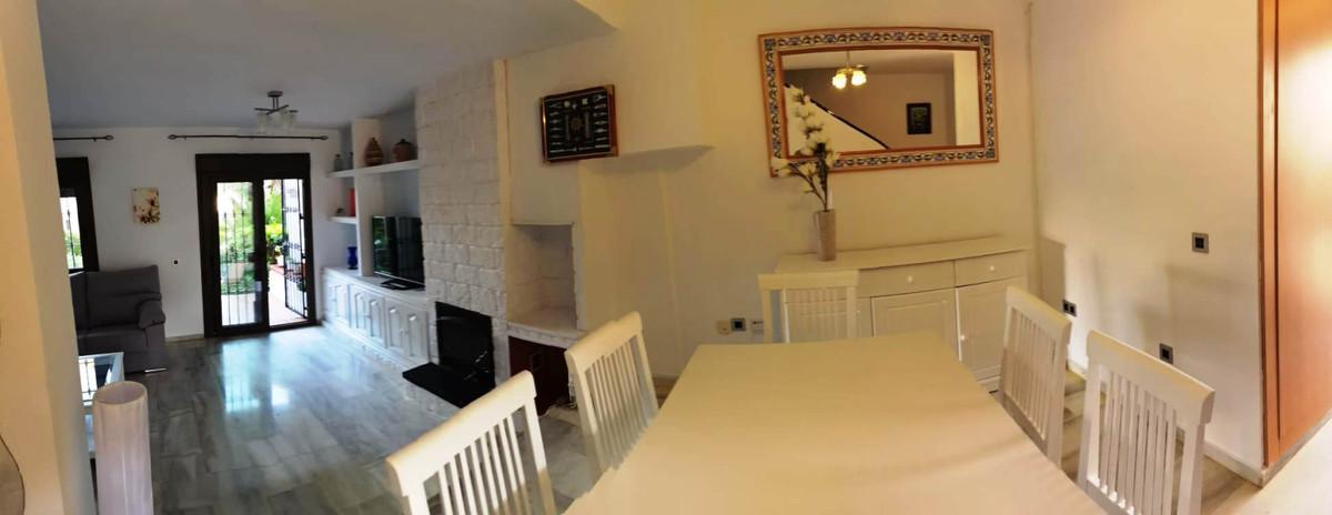 Casa - La Duquesa - R3266338 - mibgroup.es