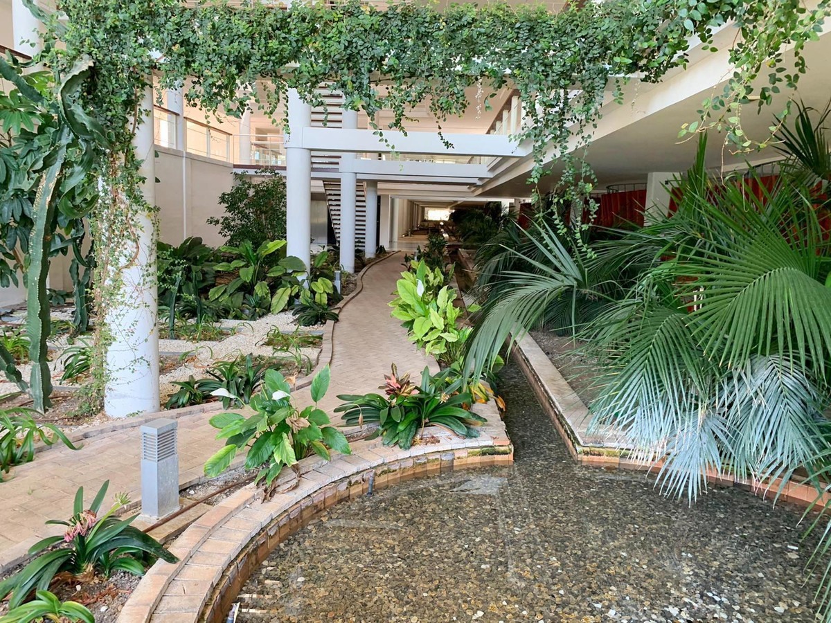Apartamento en Venta en Benahavís – R2277197