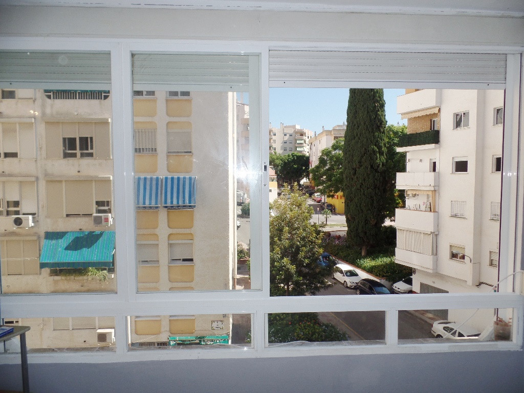 R3264694: Apartment for sale in Estepona