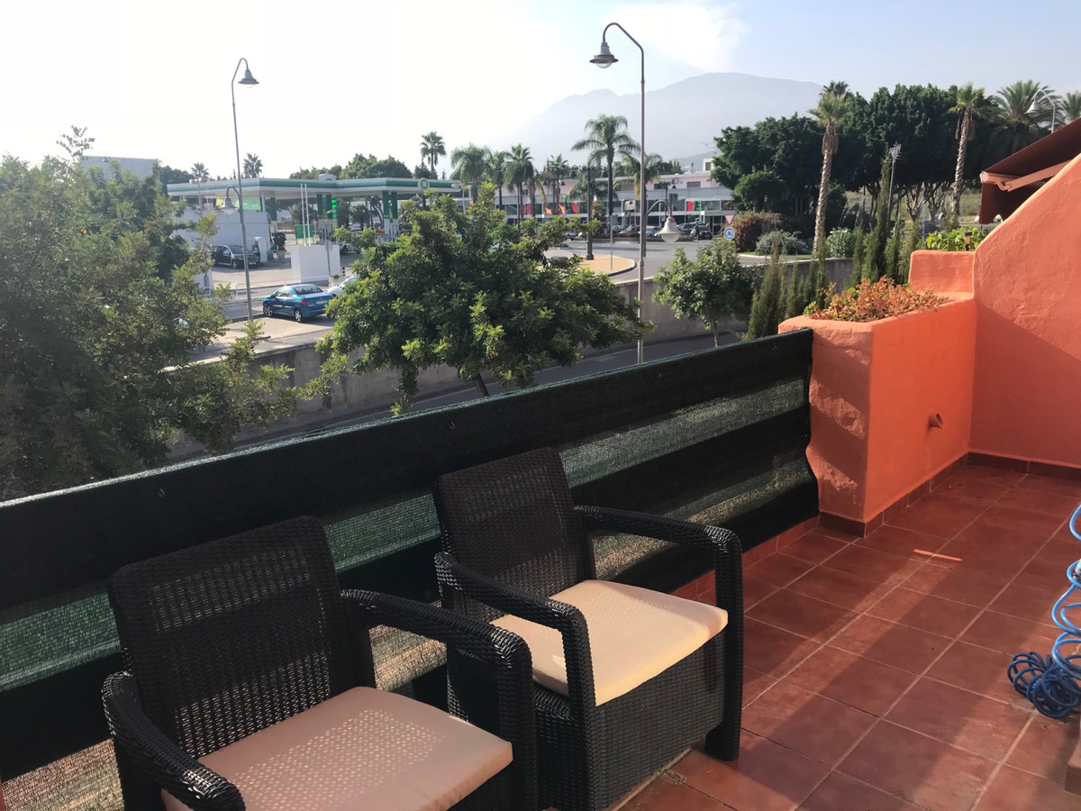 R3262090: Apartment in New Golden Mile
