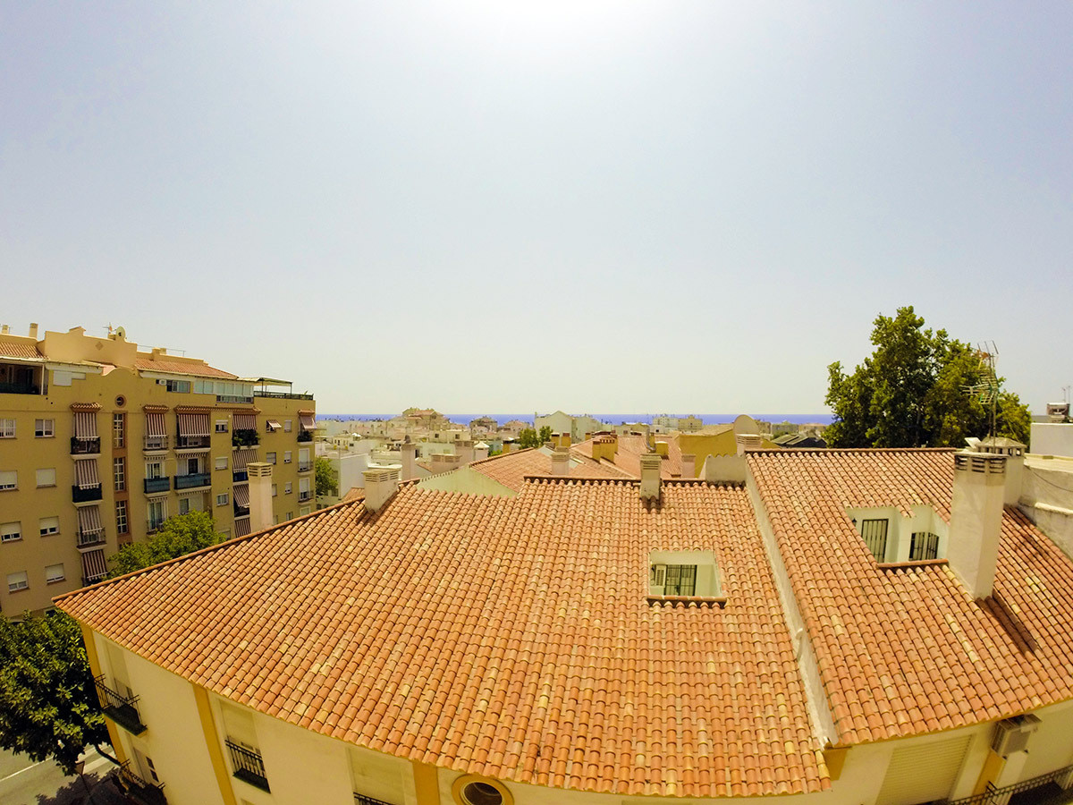 Opportunity. For sale Apartment in San Pedro Alcantara We offer you this magnificent opportunity to ,Spain